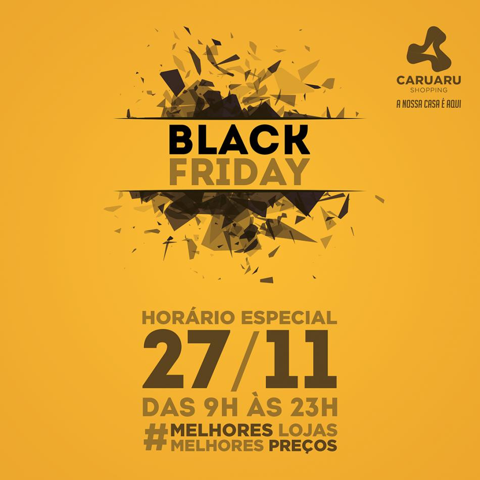Las tiendas quieren sacudirse con el Black Friday los malos resultados de octubre, que sumó a un clima más caluroso de lo normal la inestabilidad por Cataluña. BLACK FRIDAY.
