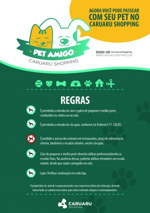 Panfleto A5 Pets-01
