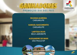 dia_dos_pais_post_ganhadores_facebook