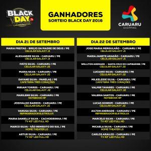 ganhadores_bd_caruaru-1