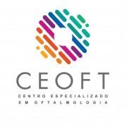 CEOFT Centro Especializado em Oftalmologia
