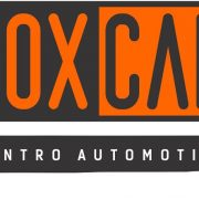 Box Car